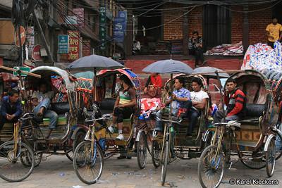 KPB_010_Kathmandu_Indra Chowk