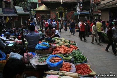 KPB_038_Kathmandu_Asan Tole