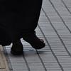 Henna heels