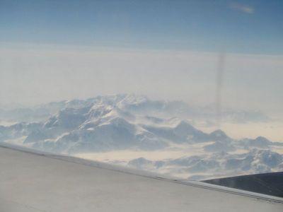 KWK_Alaska1