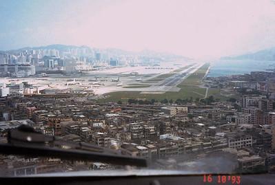 1993 10_NAM058