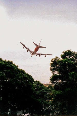1993 10_NAM320