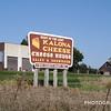 Kalona Road Trip - 2008