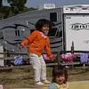 camping-18