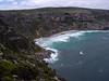 Coastline, Kangaroo Island