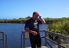Evans Ponds, South Australia.
