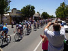 Tour down under. Barossa Valley