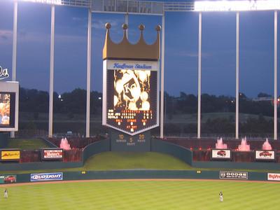 Kansas City July2006