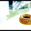 A Kappadokian ashtray - so mindblowingly charming :).