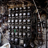 Don't worry about the wiring, Karachi, Pakistan<br /> scenes of daily life in markets and bazaars in Karachi<br /> (Credit Image: © Chris Kralik/KEYSTONE Press)