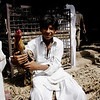 Karachi, Pakistan<br /> scenes of daily life in markets and bazaars in Karachi<br /> (Credit Image: © Chris Kralik/KEYSTONE Press)