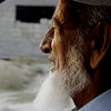 Baba the driver, Karachi, Pakistan<br /> scenes of daily life in markets and bazaars in Karachi<br /> (Credit Image: © Chris Kralik/KEYSTONE Press)