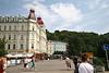 Karlovy Vary (Tjech Republic)  (2008)