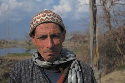 Man (Kashmir, India)
