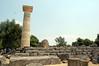 Olympia Columns