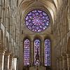 Laon katedral
