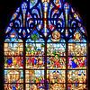 Bourges St Etienne