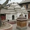 Fertility temples