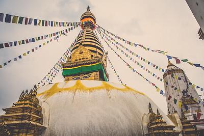 Kathmandu-32