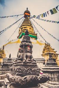 Kathmandu-34