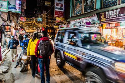 Kathmandu-23