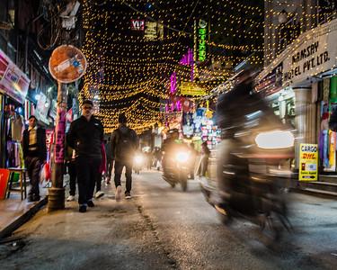 Kathmandu-24