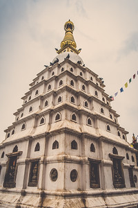 Kathmandu-33