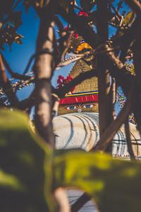 Kathmandu-13