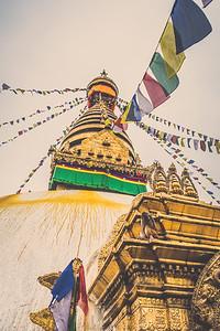 Kathmandu-29