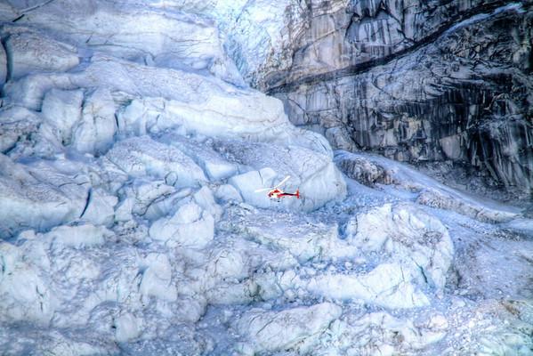 Kathryn's Himalayan Adventure