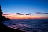 Kauai_Sunrise