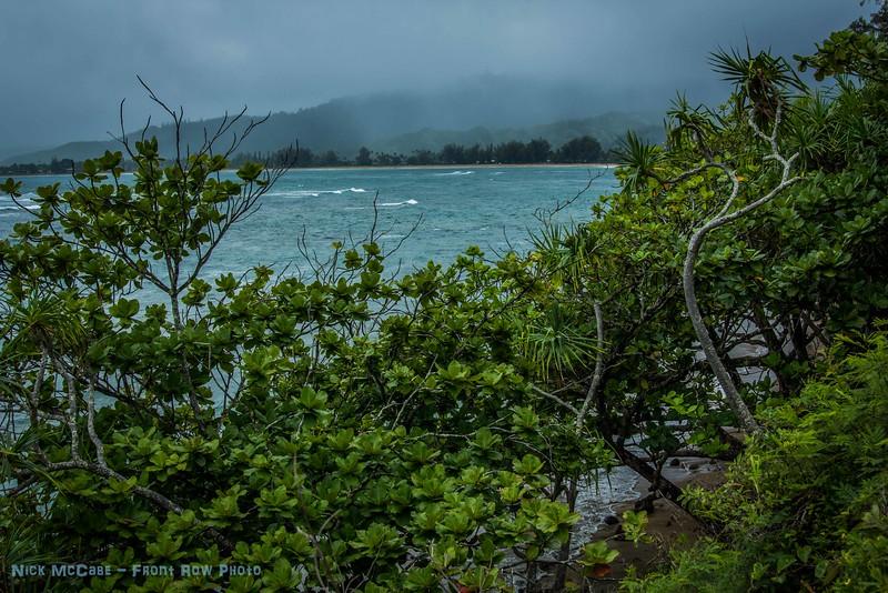 Kauai - 2