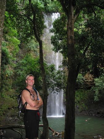 Kauai (2005)