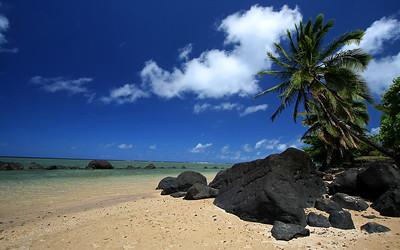 IMG_3335 - Anini Beach