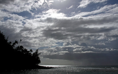 IMG_3414 - Ke'e Beach
