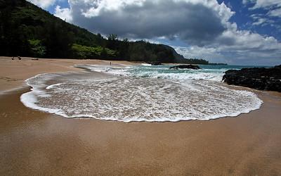 IMG_3681 - Lumahai Beach