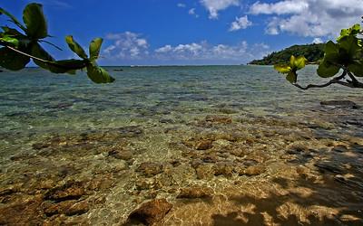 IMG_3216 - Anini Beach