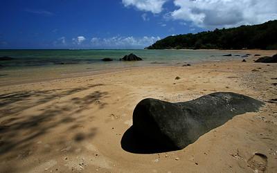 IMG_3230 - Anini Beach