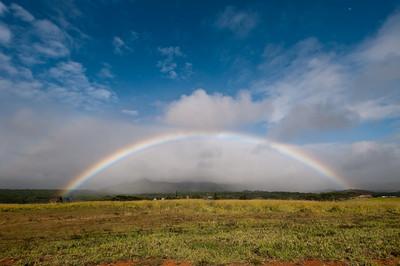 Kauai 2009-10