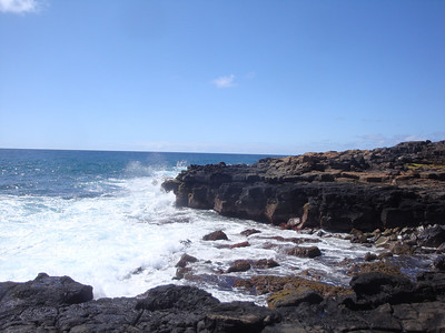 Kauai 2011