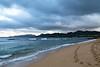 kauai_2013-17