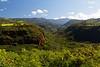 kauai_2013-27
