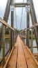 Swinging Bridge - Hanapepe