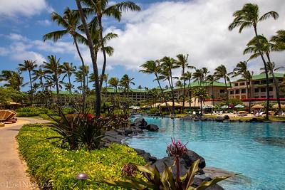 Kauai-Grand-Hyatt-20210508-12383600