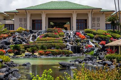 Kauai-Grand-Hyatt-20210508-12482300