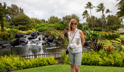 Kauai-Grand-Hyatt-20210508-12003343