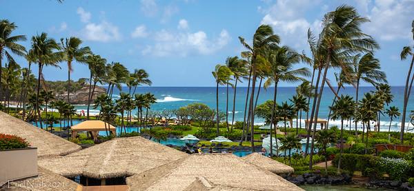 Kauai-Grand-Hyatt-20210508-12143400