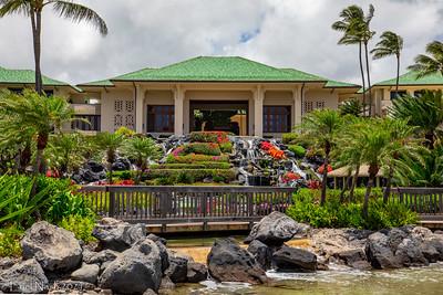 Kauai-Grand-Hyatt-20210508-12435128-HDR