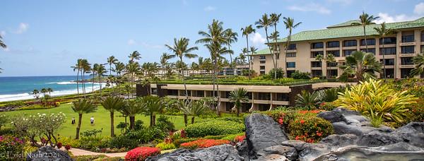 Kauai-Grand-Hyatt-20210508-12150300