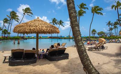 Kauai-Grand-Hyatt-20210508-12263900